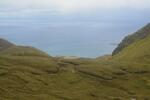 SKYE HIGH ON THE QUIRAING PART 2